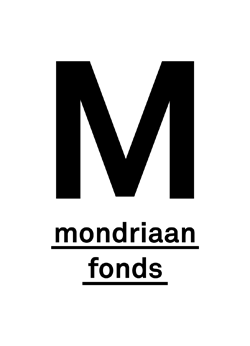 Mondriaan Fund for Visual Art
