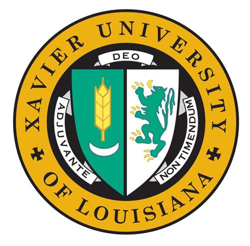 Xavier University New Orleans