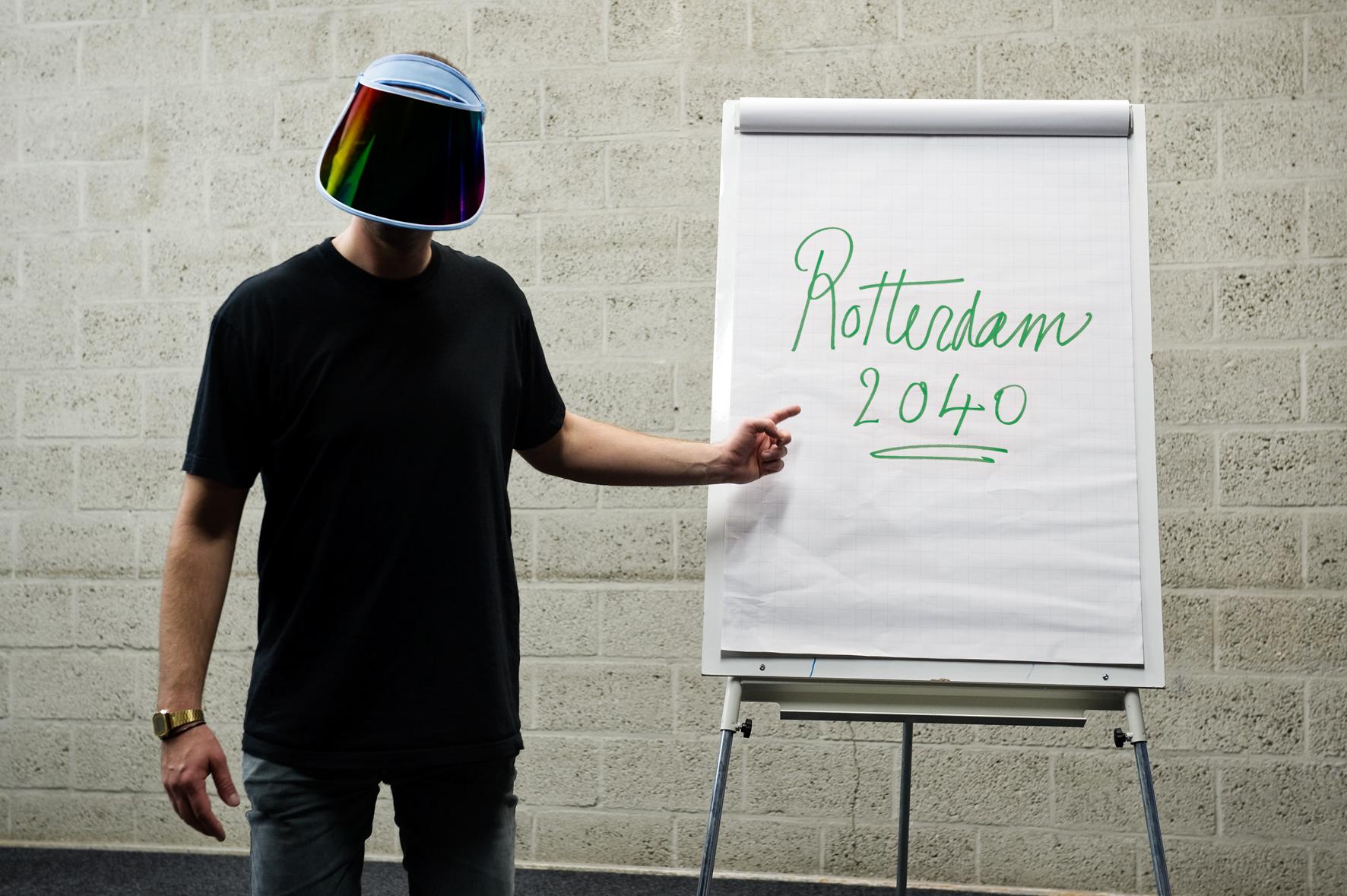 Rotterdam2040_Pers