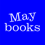 maybooks_logo
