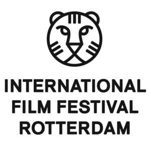 logo iffr