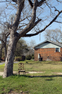 Africatown Alabama