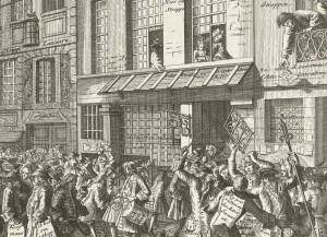 WEB-16-Windhandel-in-de-Rue-Quinquempoix,-1720