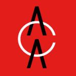 AcA.Logo.2014-1