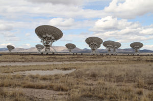 Very Large Array2